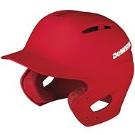 Wilson Dema Paradox Btg Helmet S-M - Helma