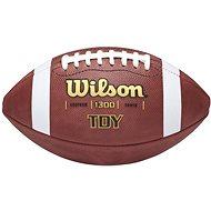 Wilson Tdy Youth Traditional Football - Míč na americký fotbal