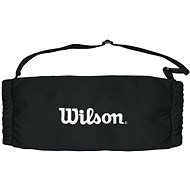Wilson Football Hand Warmer Adult - Sportovní doplněk