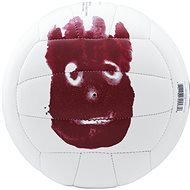 Wilson Castaway Mini Deflated - Volleyball