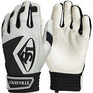 Wilson LS Series 7 Btg Glv Bl - Baseballová rukavice