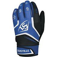 Wilson LS Omaha Btg Glv Ro - Baseballová rukavice