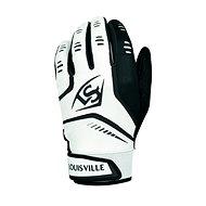 Wilson LS Omaha Btg Glv Wb - Baseballová rukavice