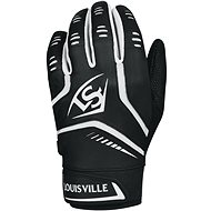 Wilson LS Omaha Btg Glv Bl Yth - Baseballová rukavice