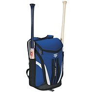Wilson LS Select Stick Pack Ro