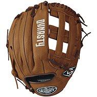 Wilson Dynasty Bbg Rht 12.25 - Baseballová rukavice