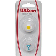 Wilson Emoti-Fun Beer/Martini - Dampener
