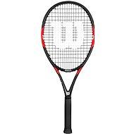 Wilson Federer Tour - Tenisová raketa