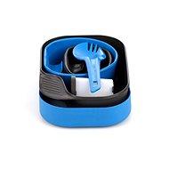Wildo Camp-A-Box Complete Light Blue - Set