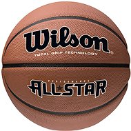 Wilson Performance All Star Basketball - Basketbalový míč