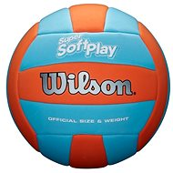 Wilson Super Soft Play VB - Volleyball