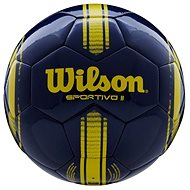 Wilson NCAA Sportivo II SB - Fotbalový míč