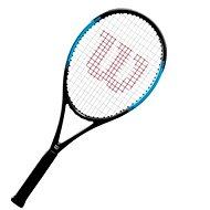 Wilson Ultra Power 105 G3 - Tennis Racket