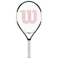 Wilson Roger Federer 23 - Tenisová raketa