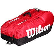 Wilson Team 3 Comp - Sports Bag