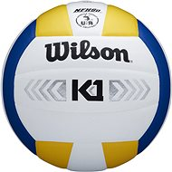 Wilson K1 silver vb - Volejbalový míč