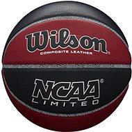 Wilson NCAA Limited - Basketbalový míč