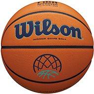 Wilson Evo Next Basketball Champions League - Basketbalový míč