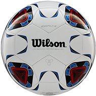 Fotbalový míč Wilson Copia II sb, vel. 4