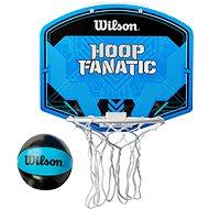 Wilson Fanatic Mini Basket Hoop - Basketbalový koš