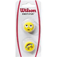 Tlumítko Wilson Eye Roll/Crying Laughing Dampener