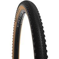 WTB Venture 650 x 47c Road TCS Tyre (Tanwall) - Bike Tyre