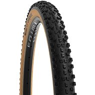 WTB Sendero 650 x 47c Road TCS Tyre (Tanwall) - Bike Tyre