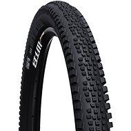 "WTB Riddler 2.25 29"" TCS Light Fast Rolling Tyre - Bike Tyre"