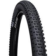 WTB Ranger 2.0 27.5 TCS Light Fast Rolling Tyre - Bike Tyre