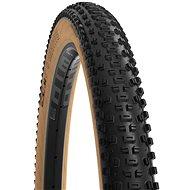 """WTB Ranger 2.25 29"""" TCS Light Fast Rolling Tyre (Tanwall) - Bike Tyre"""