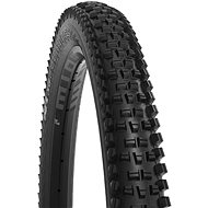 "WTB Trail Boss 2.4 27.5"" TCS Slash Guard Light/TriTec Fast Rolling Tire - Plášť na kolo"
