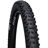 "WTB Vigilante 2.3 27.5"" TCS Tough High Grip Tire - Plášť na kolo"
