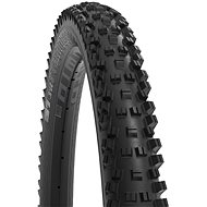 "WTB Vigilante 2.5 27.5"" TCS Tough/TriTec High Grip Tire - Plášť na kolo"