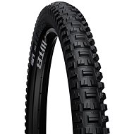 "WTB Convict 2.5 27.5"" TCS Tough High Grip Tire - Plášť na kolo"