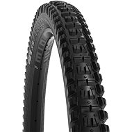"WTB Judge 2.4 29"" TCS Tough/TriTec Fast Rolling Tire - Plášť na kolo"