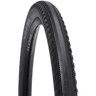 WTB Byway 47 x 650 TCS Light/Fast Rolling 60tpi Dual DNA tire
