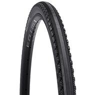 WTB Byway 40 x 700 TCS Light/Fast Rolling 60tpi Dual DNA tire