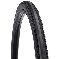 WTB Byway 44 x 700 TCS Light/Fast Rolling 60tpi Dual DNA tire