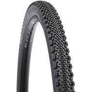 WTB Raddler 44 x 700 TCS Light/Fast Rolling 60tpi Dual DNA tire