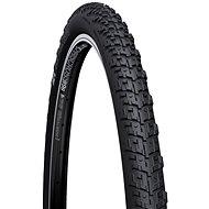 WTB Nano 40 x 700 TCS Light/Fast Rolling 60tpi Dual DNA tire - Plášť na kolo