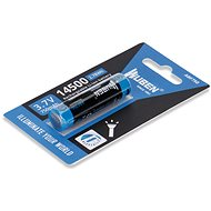 Wuben 14500 ABF750R USB single - Akumulátor