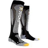 X-SOCKS - Skiing Light - Lyžařské ponožky