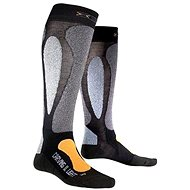 X-SOCKS - CARVING ULTRALIGHT - Lyžařské ponožky
