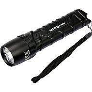 Yato LED XPG3 6W CREE, 500lm - Baterka