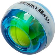 Yate WRIST BALL - Posilovač prstů