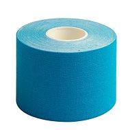 Yate KINEZIO páska 500x5 cm modrá