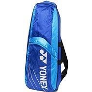 Ruksak Yonex 4722, 2R, BLUE - Sportovní taška
