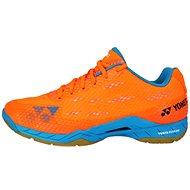 Yonex SHB-AERUS - Indoor shoes