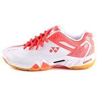 Yonex SHB-02 LX - Indoor shoes