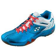 Yonex SHB-02 MX - Indoor shoes